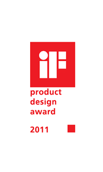 ifdesignawards